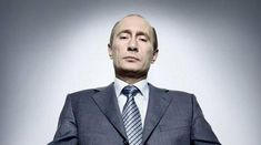Πούτιν: Οι δυτικές κυρώσεις έδωσαν ώθηση σε διάφορους τομείς της ρωσικής οικονομίας :: left.gr