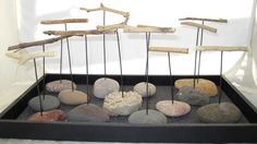 earring stand displays