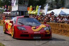 Carfest - Nick Mason's McLaren F1 Mclaren Models, Mclaren F1, Car Manufacturers, Dan, Vehicles, Car, Vehicle, Tools