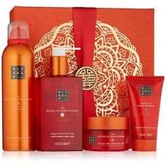 Looking for Rituals The Ritual Happy Buddha Medium Gift Set ? Check out our picks for the Rituals The Ritual Happy Buddha Medium Gift Set from the popular stores - all in one. Makeup Revolution Palette, Shower Foam, Shower Gel, Aloe Vera, Wella Eimi, Serum, Buddha Gifts, Spa Gifts, Luxury Beauty