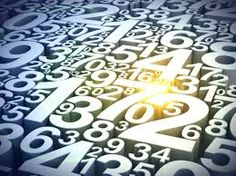 Mary has been using numerology for more than 20 years.  She offers a fun and intuitive class in which you can calculate your own numbers and go home with the tools to use this in your everyday life.