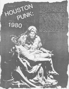 houston1980.jpeg (1208×1575)