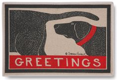 Dog greetings door mat...  LOL...   T-Shirts, Home Decor, Media, Personalized Gifts & more | Wireless at Wireless Catalog