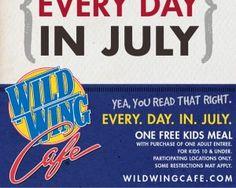 july 4th airfare deals