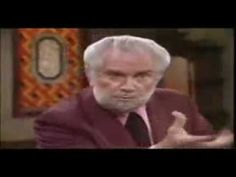 Drunk Airline Pilot- Foster Brooks and Dean Martin Skit  http://uvioo.com/video/?m=duffy727