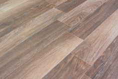 Floors On Pinterest Wood Grain Tile Porcelain Tiles And