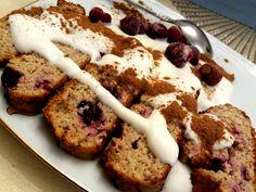 #nosugar #carrotcake
