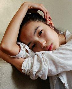 Xiao Wen Ju by Dylan Forsberg