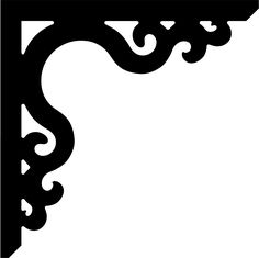 stencil Stencils, Stencil Templates, Stencil Designs, Scroll Saw Patterns, Wood Patterns, Free Cad Software, Wood Crafts, Diy And Crafts, Cnc Projects