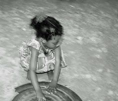 #JujuFilms #Babygirl #Nigeria #Africa