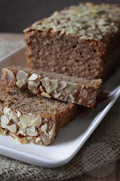 Speculaas cake met amandelspijs   HandmadeHelen