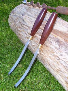 Custom made luthier tools Carving, Woodworking, Tools, Tableware, Instruments, Dinnerware, Wood Carvings, Tablewares, Sculpting