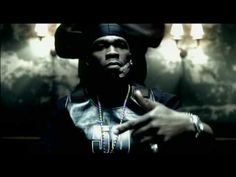 Music video by 50 Cent performing Many Men (Wish Death). (C) 2003 Shady Records/Aftermath Records/Interscope Records