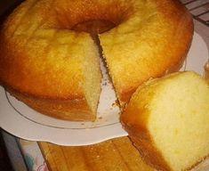 Almond Cakes, Cornbread, Doughnut, Bakery, Sweets, Cookies, Ethnic Recipes, Desserts, Empanadas