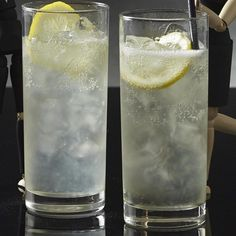 """French 75 