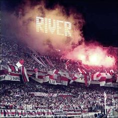 Escudo River Plate, Football Is Life, Just A Game, John Cena, Plates, Instagram, River Phoenix, Wallpapers, Album