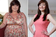 Fat Diminisher System weight loss after before #weightlossafterbefore