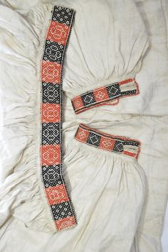 Art Costume, Costumes, Norwegian Clothing, Fashion History, Folklore, Norway, Hand Embroidery, Clothes, Beautiful