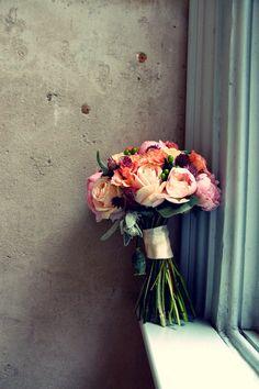 Irish Wedding Photography by Blackbird Boulevard City Hall Wedding, Dublin City, Irish Wedding, Blackbird, Got Married, Real Weddings, Centre, Floral Wreath, Wedding Photography