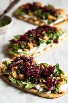 20 Snacks That Are on the Mediterranean Diet 20 Snacks That Are on the Mediterranean Diet purewow mediterranean recipe food snack Nutritious Snacks, Diet Snacks, Clean Eating Snacks, Healthy Eating, Diet Foods, Healthy Snacks, Diabetic Snacks, Diet Drinks, Medatrainian Diet