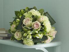 Barley Sugar Bouquet from Jane Packer Delivered