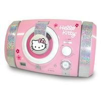 Hello Kitty Musik Center