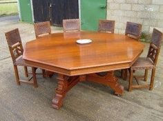 Agreeable large round dining table seats 12 uk dining table ideas