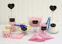 how-to-make-your-own-candy-buffet-for-under-100-wedding-mall