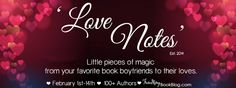 Three AWESOME Prizes - One (1) Kindle fire with choice of 10 ebooks from Authors participating in Love Notes, One (1) $50 Amazon Gift Card & One (1) $25 Amazon Gift Card