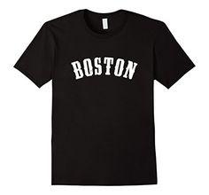 Mens Boston Mass. city distressed T-shirt 2XL Black Aweso... https://www.amazon.com/dp/B0778HHG6G/ref=cm_sw_r_pi_dp_x_KmAbAbX794QZ3