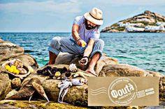 Fouta beach towel, cotton ,colors, made in Greece, summer, soft Natural Materials, Beach Towel, Collaboration, Greece, Colors, Summer, Cotton, How To Make, Pictures
