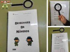 detectives 2
