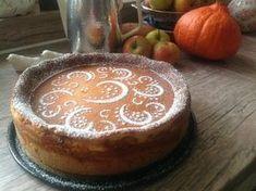 Der beste Käsekuchen der Welt, ein sehr leckeres Rezept aus der Kategorie Kuchen. Bewertungen: 2.284. Durchschnitt: Ø 4,8.