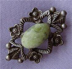Jewellery Uk, Jewelry Art, Connemara, Viking Jewelry, Costume Jewelry, Vikings, Celtic, Irish, Marble