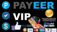 payeer - payeer - ввод, вывод, обмен, перевод, регистрация payeer кошель...