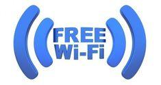 """I Just Post My New Article Here : https://ift.tt/2pN9Clx Apps Gadget Otomotif Pendidikan Tips Dan Trik  Halo Sobat InfoDunia. Kepikiran ingin mendapatkan wifi gratis???? hmmm ngaku aja deh.. soalnya ane juga suka gratis wifi kok :). lalu bagaimana cara untuk mendapatkan wifi gratis? kalau begitu sih tergantung caranya sebenarnya InfoDunia akan kasih tahu berbagai cara tapi agan hanya perlu pilih saja mana yang agan inginkan! Yuk langsung Saja Artikel InfoDunia bakal bahas tentang """" Cara…"""