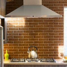 Modern West Hills Kitchen - contemporary - Kitchen - Portland - Robin Rigby Fisher CMKBD/CAPS