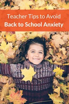 1000+ images about Back to School on Pinterest