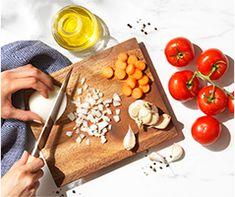 Heritage Marinara | Vero Gusto Fried Polenta, Polenta Cakes, Zucchini Bites, Vegan Zucchini, Chicken Caccitore, Sauce Recipes, Chicken Recipes, Ragout Recipe, Margaritas
