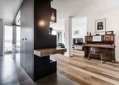 04-Rénovation appartement Boulogne-3