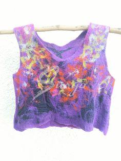 http://suryalanayseda.com/producto/top-morado-mosaico