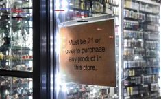 Federal Legal Age to Buy Tobacco Products Officially Raised to 21 - New Pictures Things To Do Nearby, Things To Sell, Bars Near Me, Fall Drinks, Cool Bars, Public Health, Vape, Health Benefits, Federal
