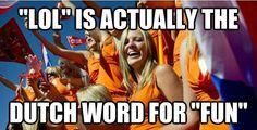 Ideas Funny Quotes Humor Hilarious Language For 2019 Memes Humor, New Memes, Funny Facts, Funny Quotes, Funny Memes, Hilarious, Funny Animal Faces, Learn Dutch, Dutch Words