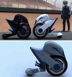 bmw 101 concept bike - Google keresés