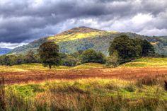 https://flic.kr/p/DwhAQz   2015.09.12. Lake District   www.facebook.com/PeterCsekePhotography/