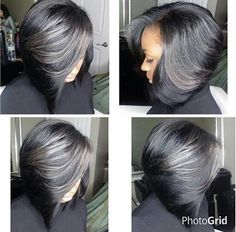 Slayed! @hairartbydominique - http://community.blackhairinformation.com/hairstyle-gallery/short-haircuts/slayed-hairartbydominique/