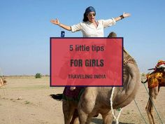 There's a lot of talk out there about the dangers of India for women and much of it is misguided as I hope this blog helps you see! If you decide to come to India, it will end up changing your life… I mean, hell, I ended up staying! I wrote a load of tips […]
