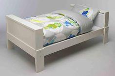 les 13 meilleures images du tableau jouets 2 4 ans sur pinterest jouets atelier et l ments. Black Bedroom Furniture Sets. Home Design Ideas