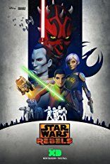 Approximately millions of watchers are looking to watch star wars rebels. Star wars rebels saison 3 streaming episode A brave and clever ragtag starship crew stands up against the evil. Star Wars Rebels, Sw Rebels, Film Star Wars, Star Wars Watch, Star Wars Poster, Star Wars Art, Starwars, Grand Admiral Thrawn, Evil Empire
