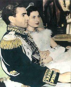 Empress Soraya - - Yahoo Image Search Results